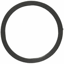 Air Cleaner Mounting Gasket-2BBL Fel-Pro 5292
