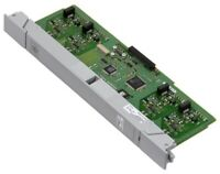 NT7B75GA Nortel Norstar LSDS 4-Port Trunk Card for MICS CICS KSU - Non Caller ID