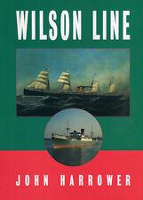 WILSON LINE