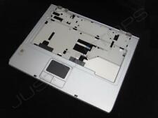 Toshiba Satellite Pro L20 Palmrest Inc Mouse Touchpad EAEW3002018 38EW5TA0I02