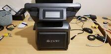 Par EverServ 6000 POS Touch Screen Terminal M7125-01