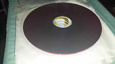 3M Brand PT1100 tape 200 ft x 6mm double sided acrylic foam automotive mounting