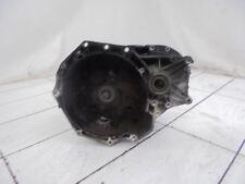 43249 OPEL Astra G Caravan 2.0 DTI 16v Schaltgetriebe Getriebe F23