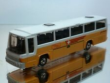 EFSI HOLLAND MERCEDES AUTOBUS JONCKHEERE SWISS PTT 1:87 - GOOD CONDITION
