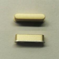 Apple Ipad Mini 3 Gold A1600 Cellular Version Power Button Plastic Cover Gold