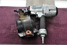 """Hitachi NV65AH2 2-1/2"""" Coil Siding Nailer"""