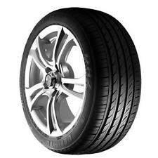 4 x 225/40/18 Delinte DH2 Tyres - 92 (XL) W - WBA10696