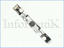 Acer Aspire 5410 5810T 5810TG 5810TZ Webcam Camera CN1014-S36D-0V05