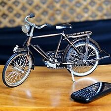 High Quality Bicycles Miniature