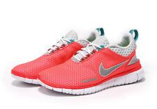 Nike Tennis Nike Zoom Damen Sneaker günstig kaufen | eBay