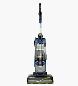 BISSELL MultiClean Allergen Pet Corded Bagless Upright Vacuum HEPA Filter 28492