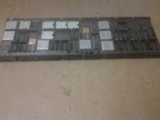 IBM 448131  446367   3262  CARD