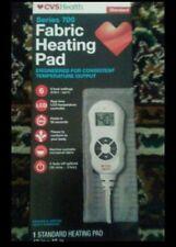 price of Heat Pads Cvs Travelbon.us