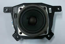 963602K000 Front Top Dash Center Speaker For 2008-2012 Kia Soul