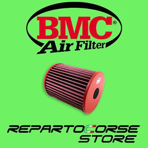 Filtre BMC Audi A8 II (D4) 3.0 TFSI 310CV à Partir De 2011 IN Avant / FB743/08