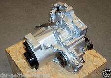 Getriebe VW Caddy DRC ERB DXL FFH -Meisterbetrieb-