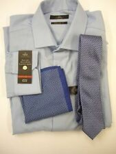 Multipack NEXT Formal Shirts for Men