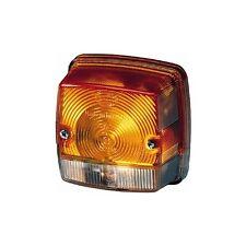 HELLA E1 42712 Indicator 2BE 003 014-257