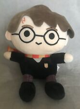 New Harry Potter Collectible Harry Plush Toy Doll Coin Money Saving Bank