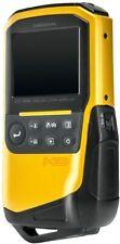 Medion Full HD Unterwasser Camcorder S47121 (MD 86482)