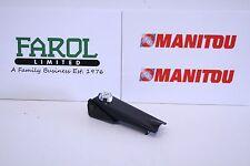 Genuine Manitou Locker Bracket 303428 TMT55 MT835 MT1840 MT1440 MT1335 MT1135