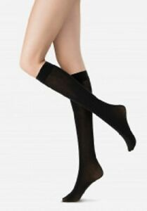 All Cotton Colors organic cotton knee-highs, soft touch, skin-friendly dyes