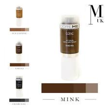 DOREME Microblading Pigment - SPMU Tattoo Ink - Permanent make up Brow colour