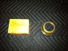 Vintage NOS Mopar Fluid Coupling Seal Assy 857616 DeSoto Dodge Chrysler 39 40 41
