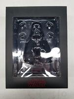 Star Wars Darth Vader HeroCross Action Figure New in Box