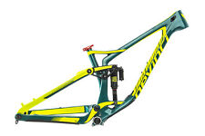"2019 Devinci Spartan Mountain Bike Frame Medium 29"" Carbon"