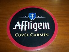 magnet frigo aimant bière AFFLIGEM CUVEE CARMIN