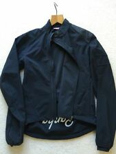 Rapha Softshell Cycling Jackets
