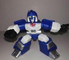 Figure/a Mirage PVC Transformers Hasbro 2006