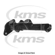 New Genuine BORG & BECK Brake Master Cylinder BBM4279 Top Quality 2yrs No Quibbl