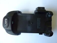 Handyadapter Halter Bury Active Cradle Black Berry 8520 / 9300  Nr-036