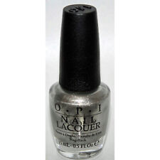 OPI Nail Polish Lacquer 0.5 - Centennial Celebration