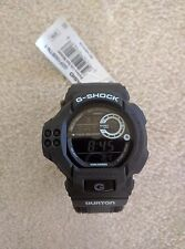 Casio G-Shock BURTON Limited Edition Watch GDF100BTN-1
