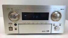Teac AG-H550 5.1 Receiver Amplifier with remote