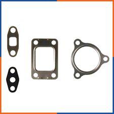 Turbo Pochette de joints kit Gaskets SAAB 900 SERIE 1 - 2.0 8V 145 cv