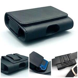 Tasche für Freestyle Libre Messgerät 1 & 2,Gürteltasche Schutzcase Schwarz
