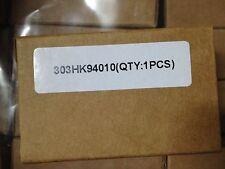 Kyocera Mita  303HK94010 ADF Separation Pad for DP100 KM 1820 1815 CS
