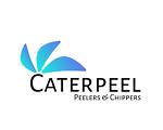 Caterpeel