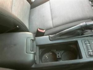 08-09 Subaru Legacy /& Outback Passenger Dash Trim Radio Center Console RH