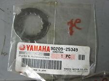 NOS Yamaha Washer Transmission FZ1 FZ600 FZS1000 YFM660 YFZ450 90209-25349-00