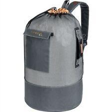SubGear Net Sack Dive Bag