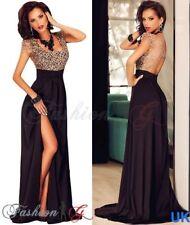 Cap Sleeve Floral Plus Size Ballgowns for Women