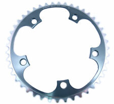 Shimano Dura-Ace 7900 44T 130mm 10 Speed E-type Inner Ring FC-7900 Chain Ring