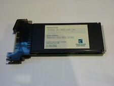 Eurotherm PC3000 ao versión 2 V4 PC 3000