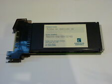 Eurotherm PC3000 ao version 2 V4 pc 3000