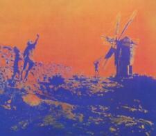 Pink Floyd - More, CD Neu